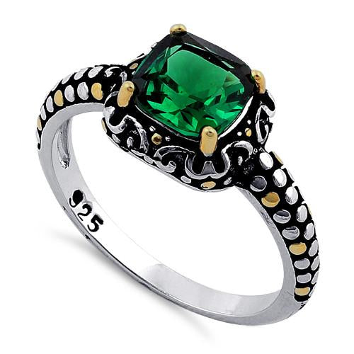 products/sterling-silver-celtic-emerald-cushion-cz-ring-10.jpg