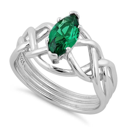 products/sterling-silver-celtic-emerald-marquise-cz-ring-11.jpg