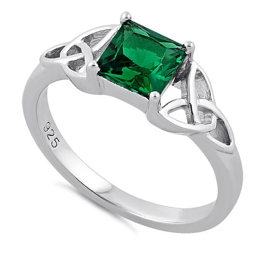 products/sterling-silver-celtic-emerald-princess-cut-cz-ring-11.jpg