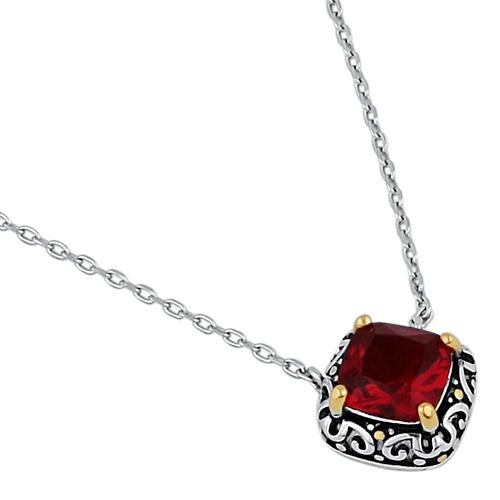 products/sterling-silver-celtic-garnet-cushion-cz-necklace-46.jpg