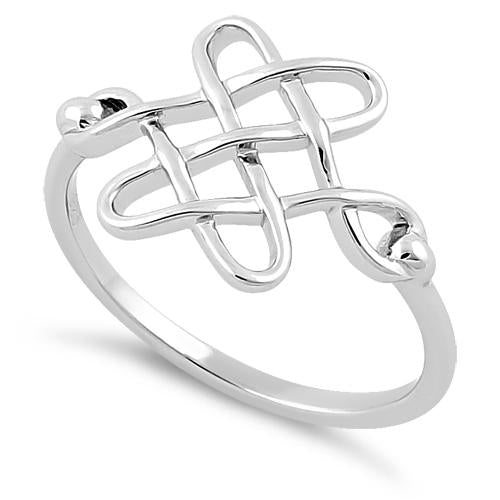 products/sterling-silver-celtic-knot-ring-24.jpg
