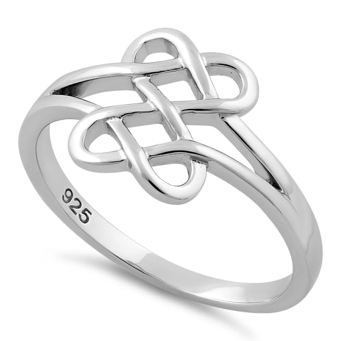 products/sterling-silver-celtic-ladies-ring-48.jpg