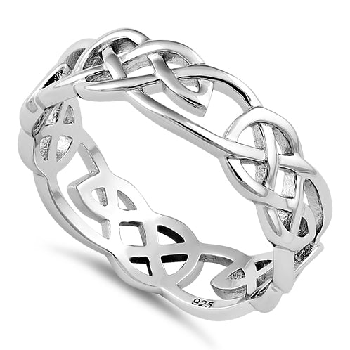 products/sterling-silver-celtic-pattern-ring-90.jpg