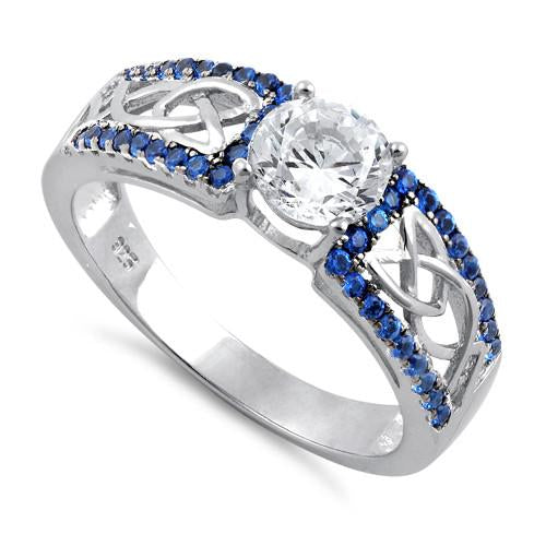 products/sterling-silver-celtic-pave-blue-cz-ring-91.jpg