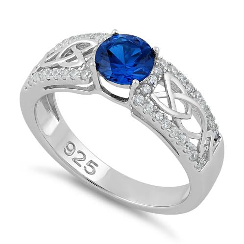 products/sterling-silver-celtic-pave-blue-spinel-round-cz-ring-24.jpg