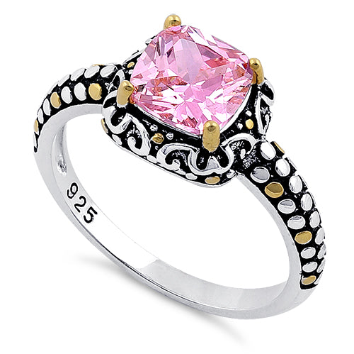 products/sterling-silver-celtic-pink-cushion-cz-ring-69.jpg