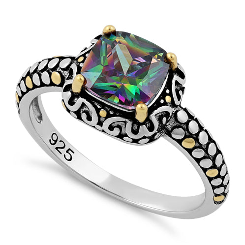 products/sterling-silver-celtic-rainbow-topaz-cushion-cz-ring-11.jpg