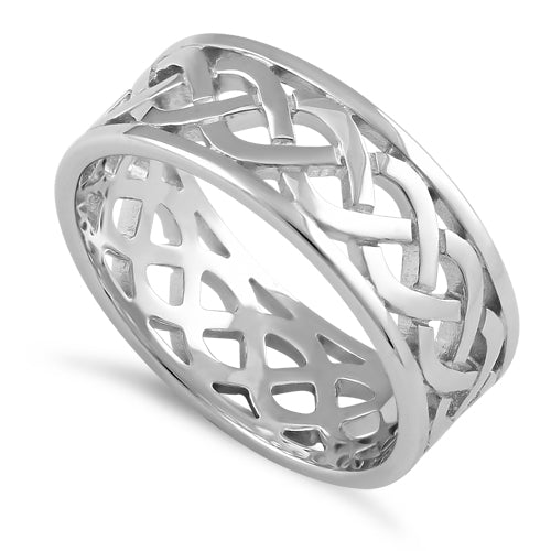 products/sterling-silver-celtic-ring-404.jpg