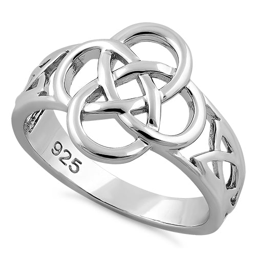 products/sterling-silver-celtic-ring-495.jpg