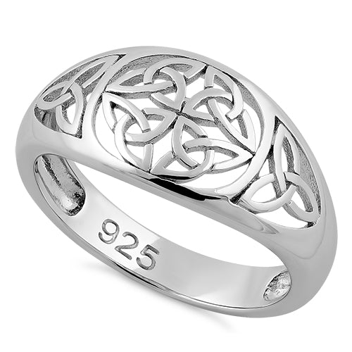 products/sterling-silver-celtic-ring-532.jpg