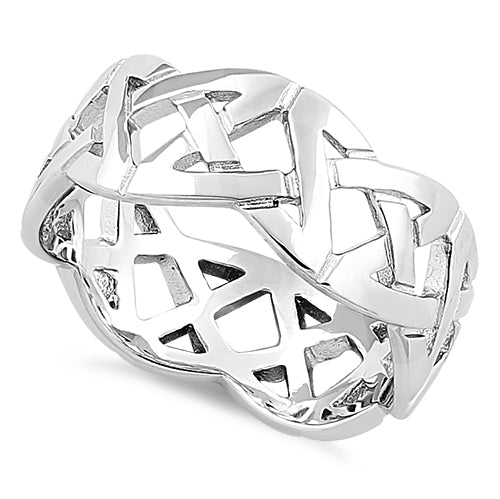 products/sterling-silver-celtic-ring-579.jpg