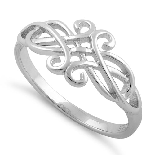 products/sterling-silver-celtic-ring-608.jpg