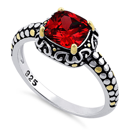 products/sterling-silver-celtic-ruby-ring-87.jpg