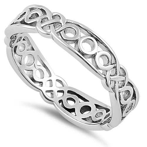 products/sterling-silver-celtic-style-eternity-ring-31.jpg
