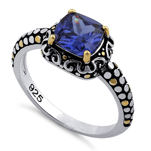 products/sterling-silver-celtic-tanzanite-cushion-cz-ring-10.jpg