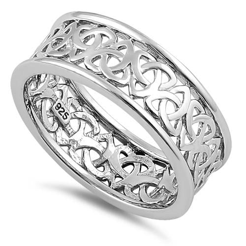 products/sterling-silver-celtic-triquetra-eternity-band-31.jpg
