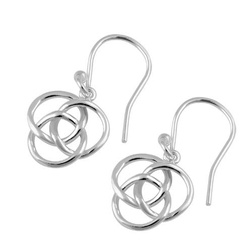 products/sterling-silver-celtic-triquetra-hook-earrings-13.jpg