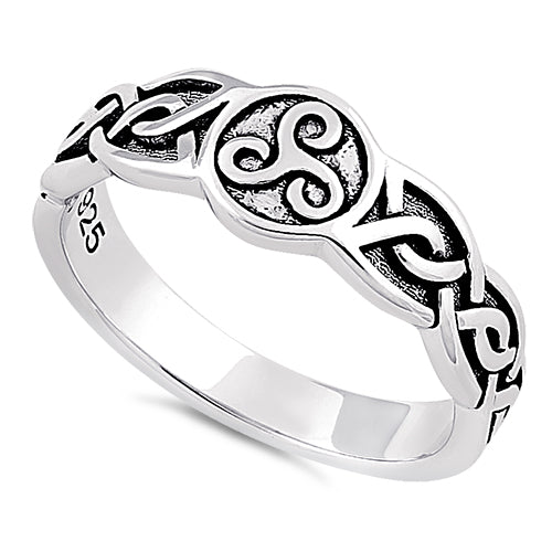 products/sterling-silver-celtic-triskelion-ring-99.jpg