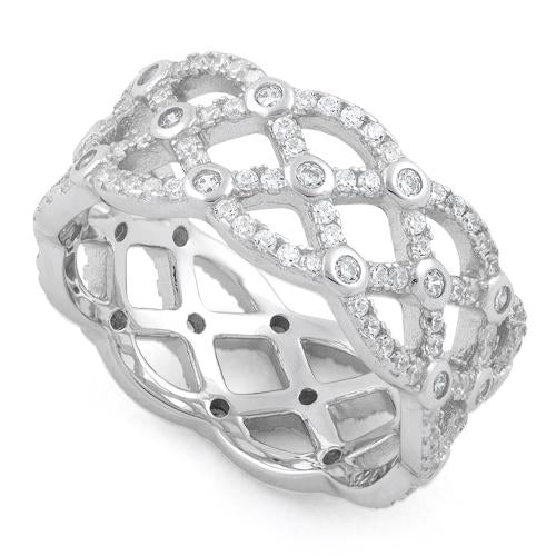 products/sterling-silver-celtic-woven-cz-ring-31.jpg