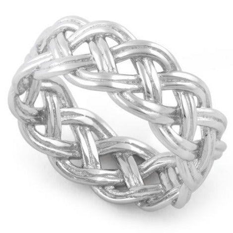 products/sterling-silver-celtic-woven-ring-31.jpg