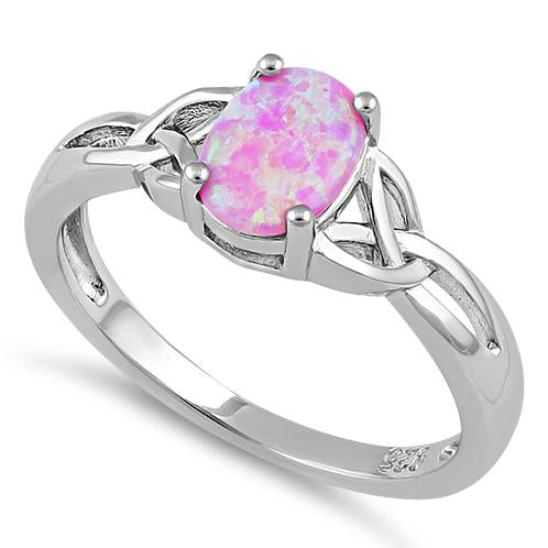 products/sterling-silver-center-stone-charmed-pink-lab-opal-ring-33.jpg