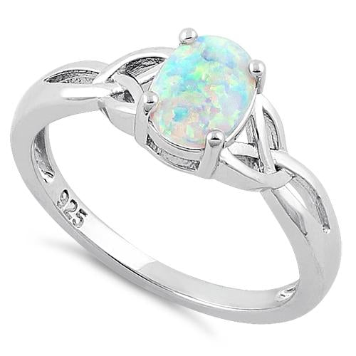 products/sterling-silver-center-stone-charmed-white-lab-opal-ring-18.jpg