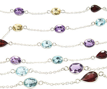 products/sterling-silver-chain-w-bezelled-multi-semi-precious-stones-18_7a91a161-76c2-4723-a1d8-7c4289ca7cc1.jpg