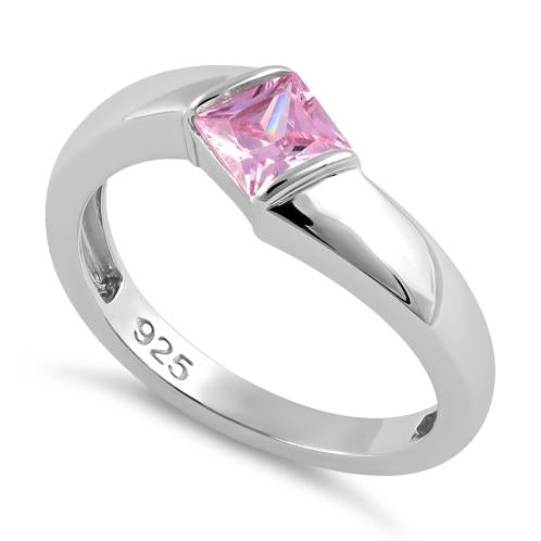 products/sterling-silver-channel-bar-square-pink-cz-ring-31.jpg
