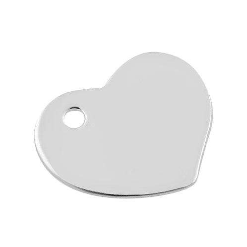 products/sterling-silver-charm-heart-10mm-w-hole-pack-of-2-56.jpg