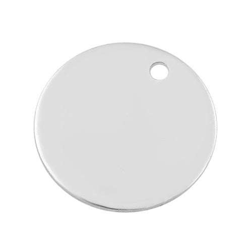 products/sterling-silver-charm-round-disc-11mm-24ga-pack-of-2-83.jpg