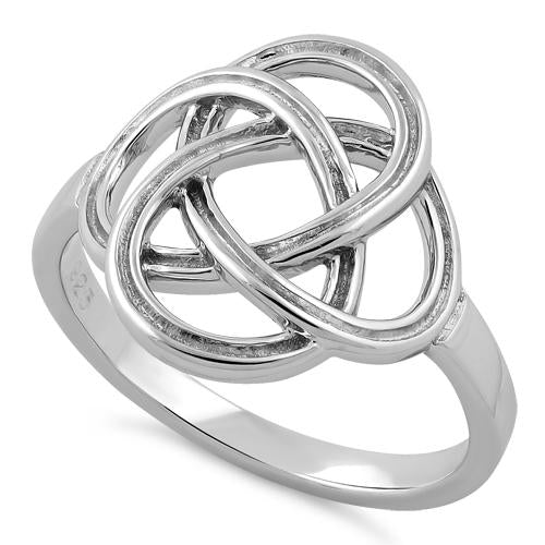 products/sterling-silver-charmed-cross-ring-24.jpg