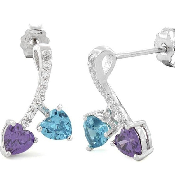 products/sterling-silver-cherry-hearts-amethyst-blue-topaz-cz-earrings-47.jpg