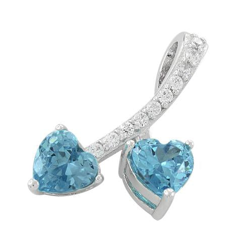 products/sterling-silver-cherry-hearts-blue-topaz-cz-pendant-57_4a7771d8-ac8e-4abf-abae-e5518098f995.jpg