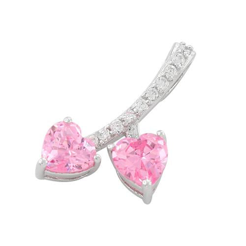 products/sterling-silver-cherry-hearts-pink-cz-pendant-25_497f6495-f03b-4379-b9ea-f4ac9e92aa28.jpg