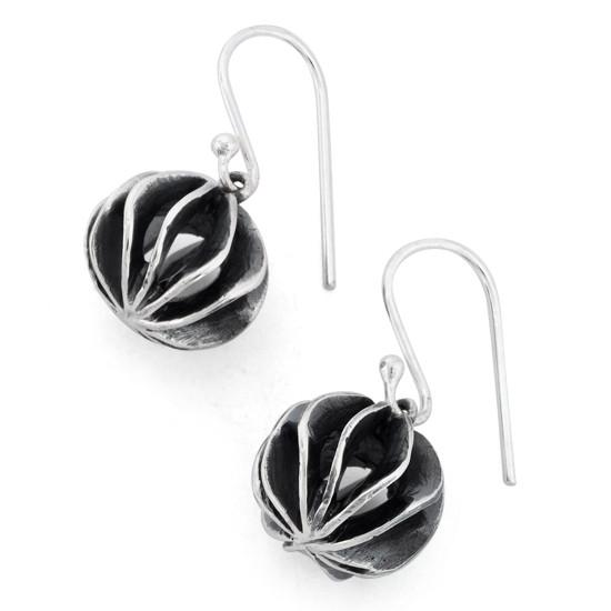 products/sterling-silver-chinese-lantern-oxidized-dangle-earrings-12.jpg