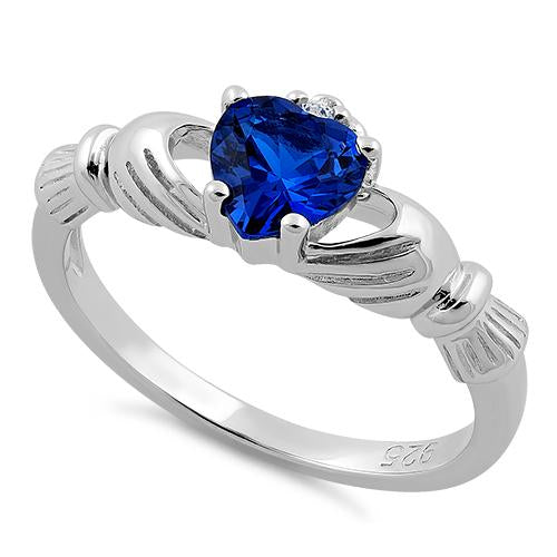 products/sterling-silver-claddagh-blue-sapphire-cz-ring-52.jpg