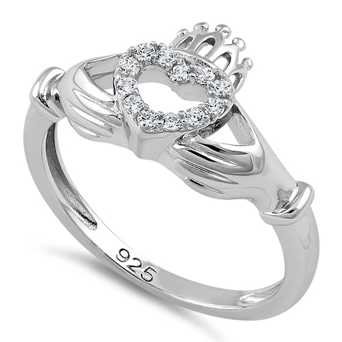 products/sterling-silver-claddagh-cz-ring-51.jpg