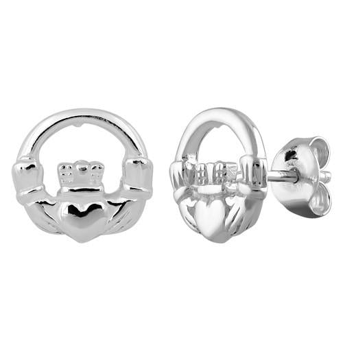 products/sterling-silver-claddagh-earrings-14.jpg