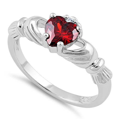 products/sterling-silver-claddagh-garnet-cz-ring-49.jpg