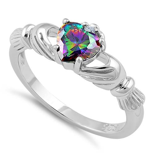 products/sterling-silver-claddagh-rainbow-cz-ring-59.jpg
