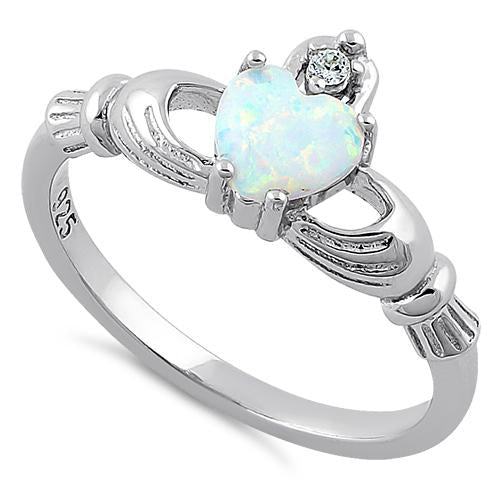 6286df1529830 Engagement Rings | Sterling Silver Rings | Jewelry 70% Below Retail