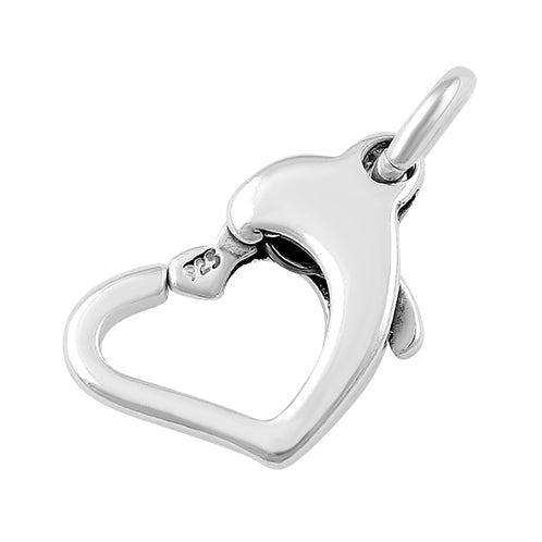 products/sterling-silver-clasp-floating-heart-12mm-58.jpg