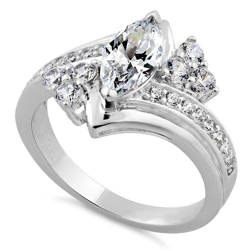 products/sterling-silver-classy-marquise-cz-ring-78.jpg