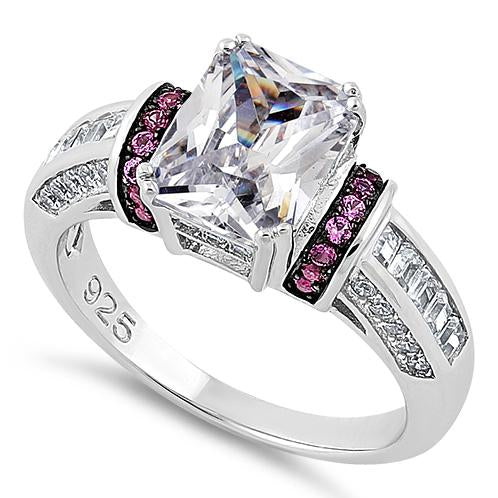 products/sterling-silver-clear-emerald-cut-ruby-cz-ring-70.jpg