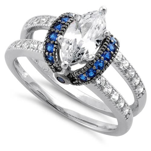 products/sterling-silver-clear-marquise-blue-cz-ring-47.jpg