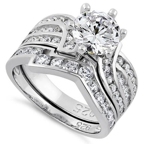 products/sterling-silver-clear-princess-cut-engagement-set-cz-ring-399.jpg
