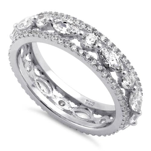 products/sterling-silver-clear-round-and-marquise-clear-cz-eternity-ring-36.jpg