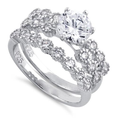 products/sterling-silver-clear-round-cut-engagement-cz-set-ring-10.jpg