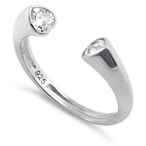 products/sterling-silver-clear-u-shaped-clear-cz-eternity-ring-72.jpg