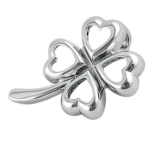products/sterling-silver-clover-leaf-pendant-47.jpg